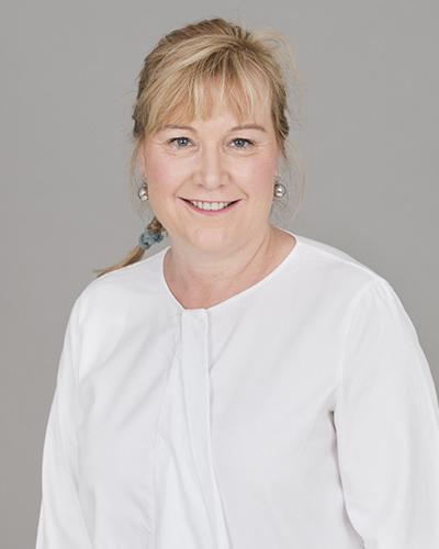 Maggie Kearney