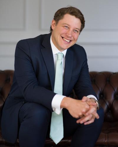 Pete Drewienkiewicz
