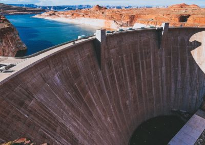SDGs and Renewable Infrastructure