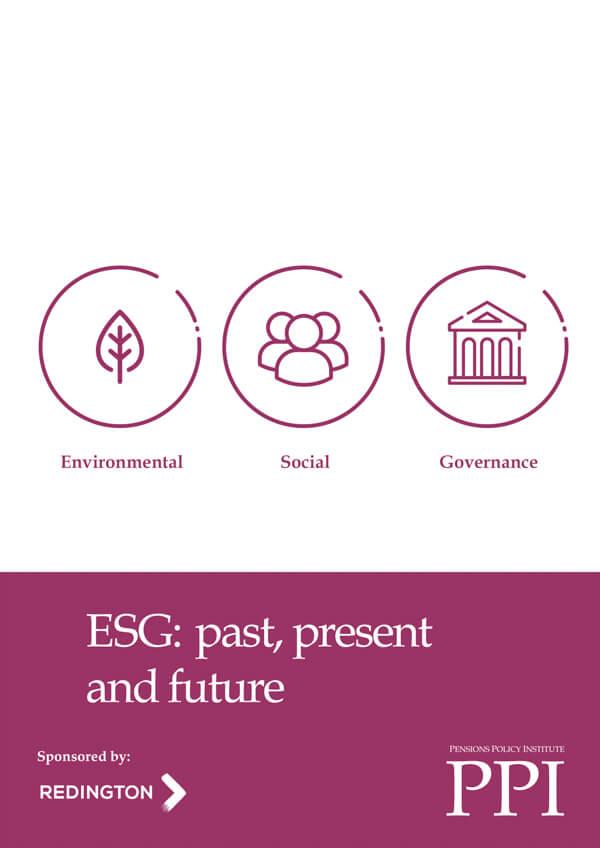 PPI-esg-past-present-and-future-report