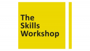 The Skills Workshop