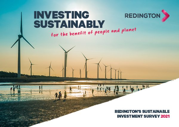 Responsible investment survey 2020